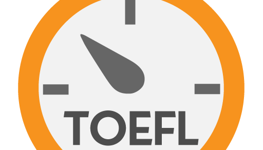 IELTS, TOEFL, English Language